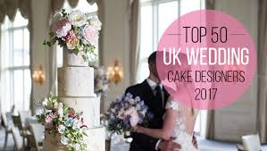 wedding cake nottingham the sweet stuff wedding cakes nottingham the uk s top 50