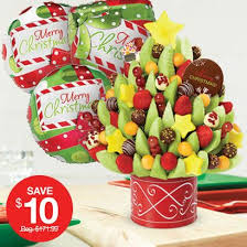 edible gift baskets 112 best baskets boxes images on fruit gifts edible