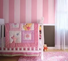 add glitter u0026 confetti to your baby u0027s nursery with the new disney