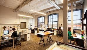 home design studio space fantastic interior studio design r17 in fabulous inspirational