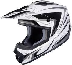 motocross helmet design 89 99 hjc cs mx 2 edge motocross mx helmet 994812