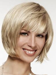 haircuts with bangs for middle age women haircut inspiration for average middle aged women in 2011 hair