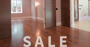 wooden flooring sale uk one stop flooring