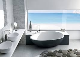italian bathrooms italian bathrooms that will fascinate you