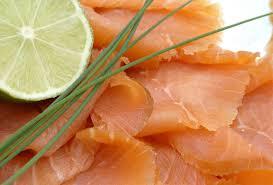 where can i buy smoked salmon cold smoked salmon lox trimmed alaska salmon