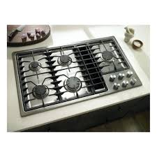 Kitchenaid Gas Cooktop 30 Kitchen The Captivating 20 Kitchenaid 36 Gas Cooktop With