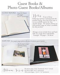 Personalized Wedding Albums Book Personalized Photo Album Boudoir Photo Book Silk Dupioni