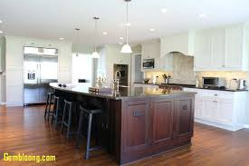 two kitchen islands beautiful kitchen islands two kitchen islands with black marble