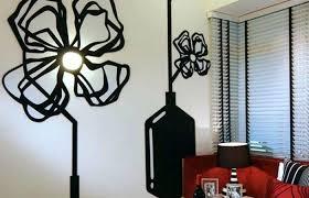 interior door frames home depot home interior frames bedroom decoration medium size creative wall