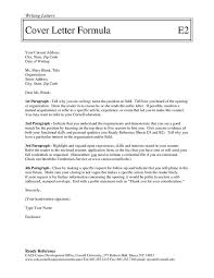 do you need a cover letter for your resume nursing resume cover