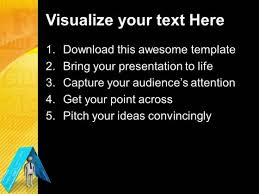 safety powerpoint template safety first powerpoint template