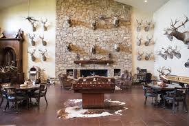 oilman russell gordy has a 96 million collection u2014of ranches wsj