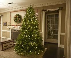 astonishing design 7 5 foot tree best of craigslist