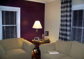 living room dreadful living room paint colors benjamin moore