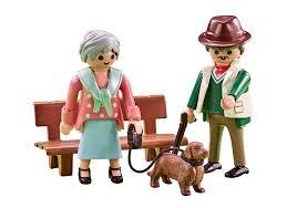 Kaufen Hauser Familie Hauser 6530 Playmobil Deutschland