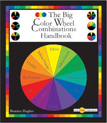 how to mix gallery for website color wheel book at coloring book