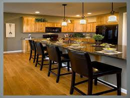what color paint goes with honey oak cabinets paint color honey oak cabinets page 1 line 17qq