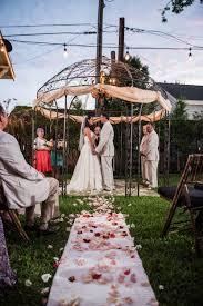 new orleans wedding photographer scott myers u0027 homepage u2014 scott myers