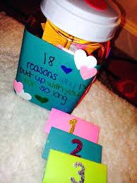 gifts for boyfriends birthday gift ideas for best boyfriend