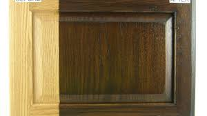 refinish wood cabinets without sanding how to refinish kitchen cabinets without stripping decoration
