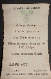 Centurion Card Invitation 22 Best Medieval Times Images On Pinterest Knight Knight Party