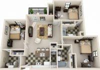 3 bedroom apartments philadelphia bedroom simple 3 bedroom apartments philadelphia home design