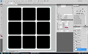 how to create a storyboard tutorial