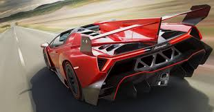 lamborghini veneno features veneno roadster technical specifications pictures