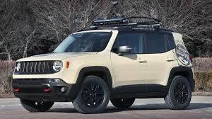 concept jeep 2015 jeep concepts autoweek