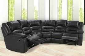 Contemporary Sofa Recliner Living Room Best Furniture Living Room With Contemporary Sofa