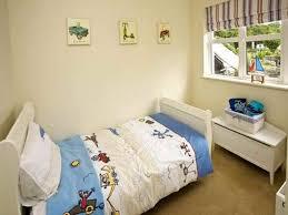small bedroom arrangement bedroom arrangements ideas small bedroom arrangement ideas small