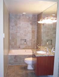 luxury small bathroom ideas top 86 skookum bathroom decor ideas for small bathrooms luxury