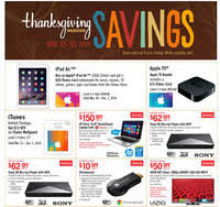 costco iphone black friday costco black friday 2014 ad scan