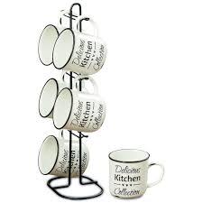 amazon com the farmers market delicious kitchen tea box triple