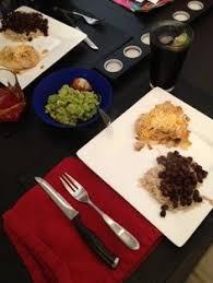 Dinner For Two Ideas Cheap Cheap Dinner Ideas For Your Family Cheap Dinner Ideas Dinner