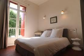 les chambres d andrea marseillan les chambres d andrea marseillan info photos reviews book at