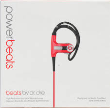 beats by dre thanksgiving sale beats by dr dre powerbeats sport headphones black walmart com
