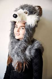wolf halloween costumes 55 best huskies images on pinterest siberian huskies husky