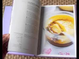 scook cuisine pic pic recettes classiques scook