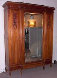 Bedroom Armoires For Sale Antique Furniture French Antique Armoire Wardrobe Antique Closet