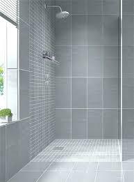 bathrooms ideas with tile best tiles for bathroom image of tiling a bathroom floor ideas tile