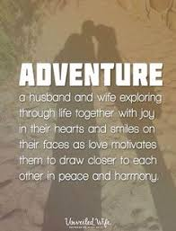 wedding quotes adventure marriage box marriage box empty and box