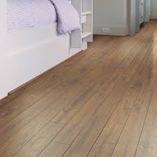 shaw floors laminate flooring brookstone log cabin 12mm hand scraped
