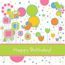 free printable birthday cards gangcraft net printed birthday cards gangcraft net