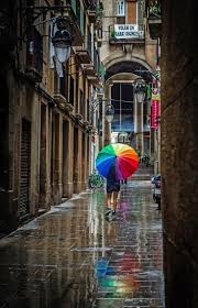 7974 best shades of rain images on pinterest rain