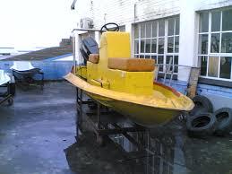 home built and fiberglass boat plans how to plywood ski fiberglass molding of console rigid boat boat design net