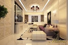 posh home interior fresh posh home interior design review homeideas