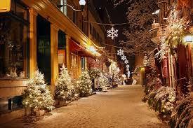 bethlehem pa christmas lights bethlehem pa christmas beneconnoi