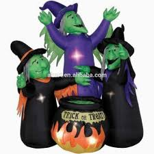 halloween outdoor inflatables uk bootsforcheaper com