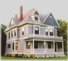 home siding design tool winsome remarkable house color schemes